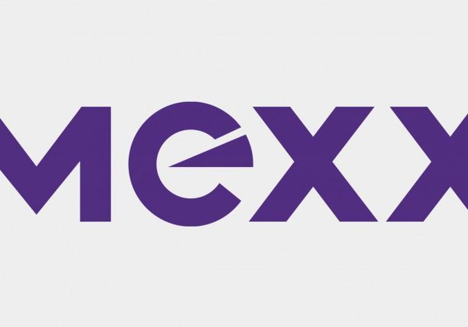 MEXX.