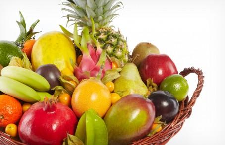 Fruchtkoerbe.de Bild