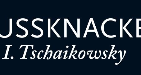Robert-Schumann-Musikhochschule Konzertplakat Detail 4