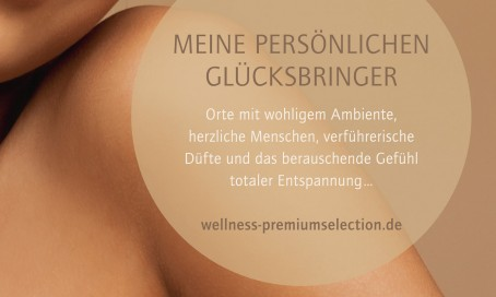 Premium Selection Anzeige Detail 2