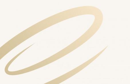 Ehrliche Haut Kosmetik Logo Detail