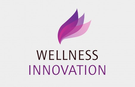Wellness Innovation Logo
