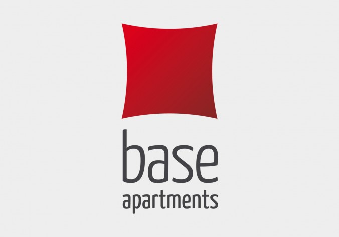 BASE APARTMENTS.